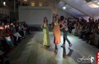 Siberian-Vogue-Ball-2015-Runway-Battles