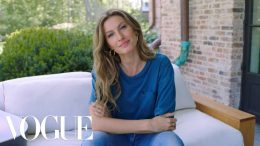 73-Questions-With-Gisele-Bndchen-ft.-Tom-Brady-Vogue