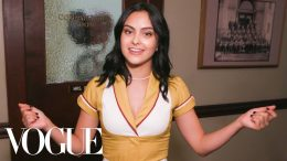 Camila-Mendes-Gets-Ready-on-the-Riverdale-Set-24-Hours-With-Vogue