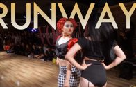 (OTA) RUNWAY @showmewhatyougot4 l KOREA VOGUE BALL